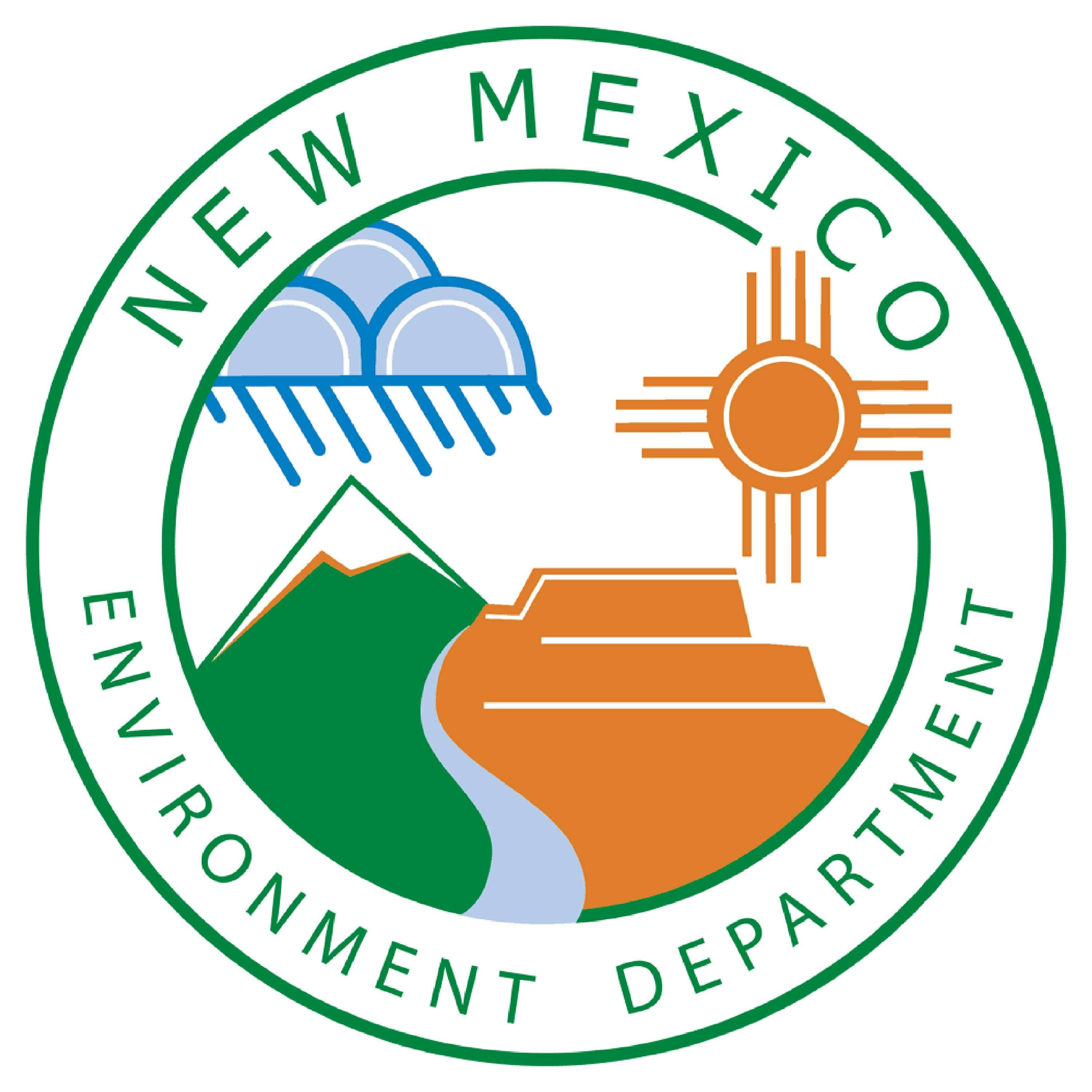 nm-environment-department