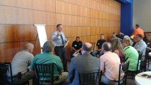 Breakout Sessions_2015 Annual Mtg