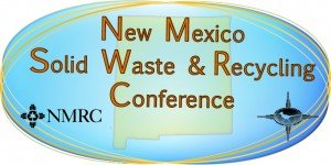 NMRC_SWANNA_Conference_Logo-2016428