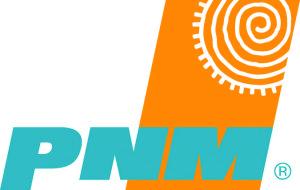 PNMlogo-ColorPos cmyk 300dpi