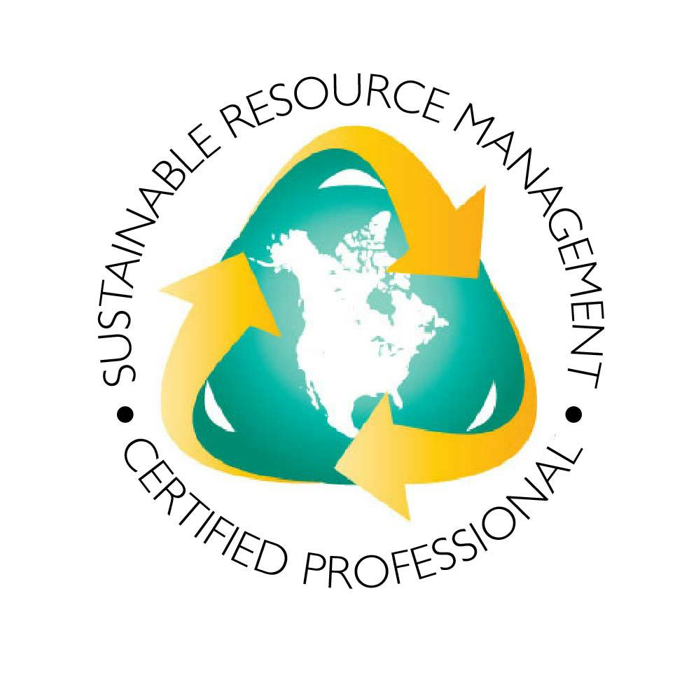 National Recycling Professionals Certification New Mexico