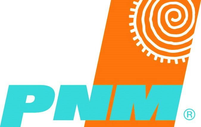 PNM 2020