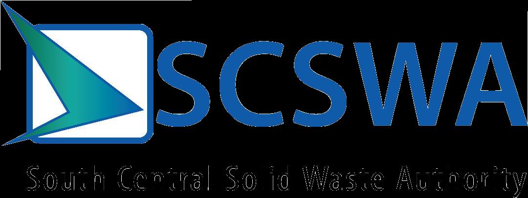SCSWA 2020 Transparent Lo